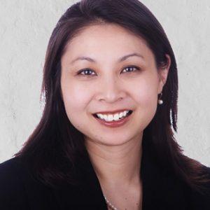 Sabrina Tseng Attorney Alameda CA