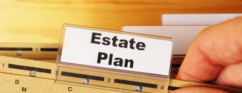 is estate planning necessary if you dont have kids