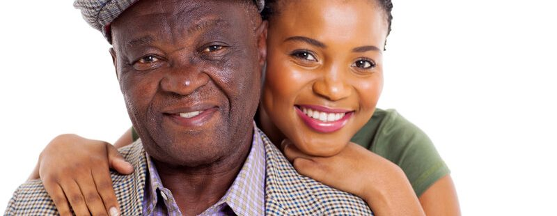 estate planning for parents with dementia
